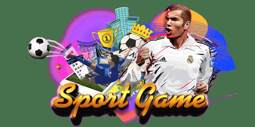 Sport-min
