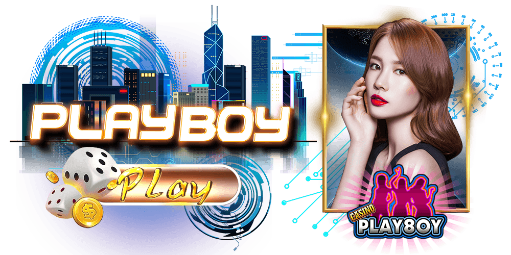 play8oy
